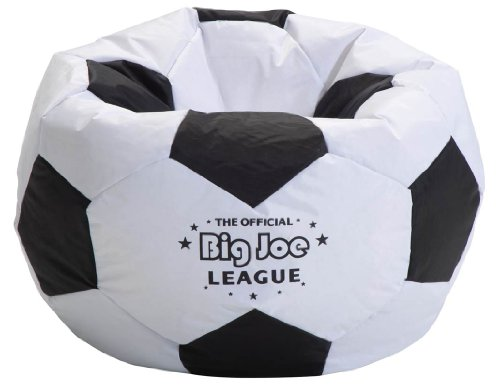 Big Lots Bean Bag Chairs Home Furniture Design
