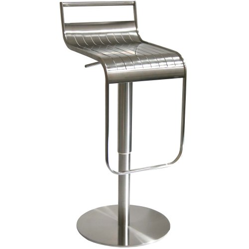 amerihome bar stool - 4