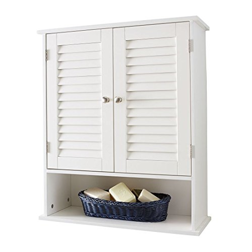 all Cabinet (White,0) (Stylish Wall Cabinet)