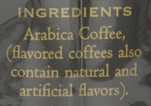 starbucks barista aroma 8 cup coffee maker manual