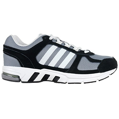 adidas Equipment 10 U - AF4446 Silver SCU1mtP6d