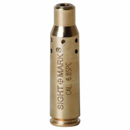 Sightmark 6.8 Remington Spc