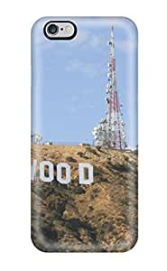 Special Design Back Hollywood City Phone Samsung Galaxy S5 I9600/G9006/G9008