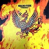 Grand Funk , Phoenix (Capitol Records – ST-403 Vinyl, LP, Album Import : Venezuela )