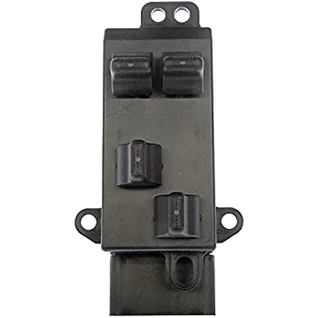 Master Power Window Door Switch for 2004-2007 Chrysler Grand Voyager NEW