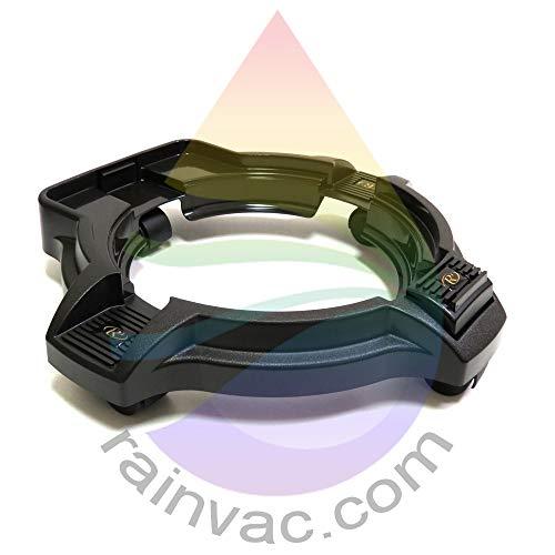 rainbow vacuum e series parts - 3