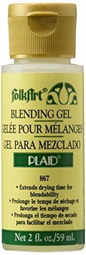 folkart-blending-gel-2-ounce-867-by-folkart