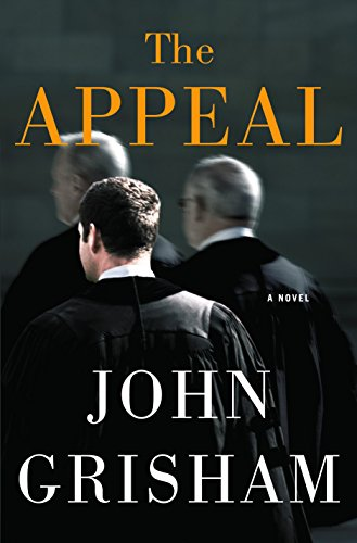 The Appeal: A Novel