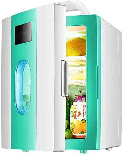 Ffggfgd Mini Bebidas compactos Nevera, Ideal para el Almuerzo ...