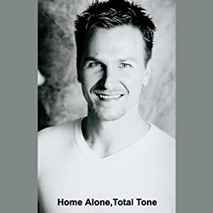 Home Alone Total Tone Speech