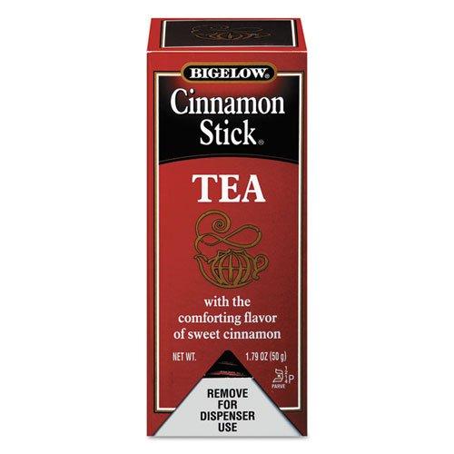 Buy Cinnamon Tea Bags - 1
