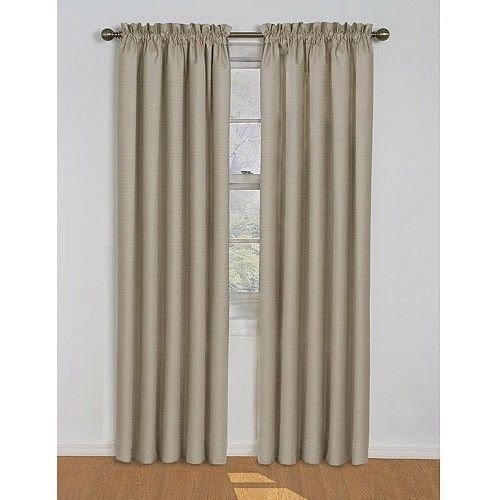 Curtains Ideas black out curtains walmart : Walmart Blackout Drapes. Black Hanging Curtains Walmart Com Only ...