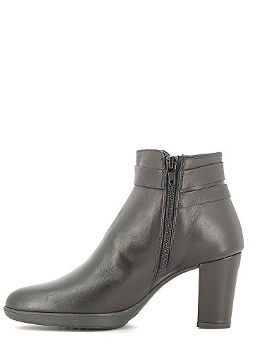 Black Boots Women The B652 Flexx Ankle 02 6YAq7