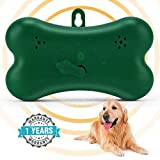 Zomma 10 Pack Dog Toys Set by Wiggler Pets | Durable Rope Chew Squeaky Toy Value Pack for Small Puppy and Medium Doggie | Interactive Tug of War Outdoor Toys | Exercise Toys Variety Bundle for Dogs