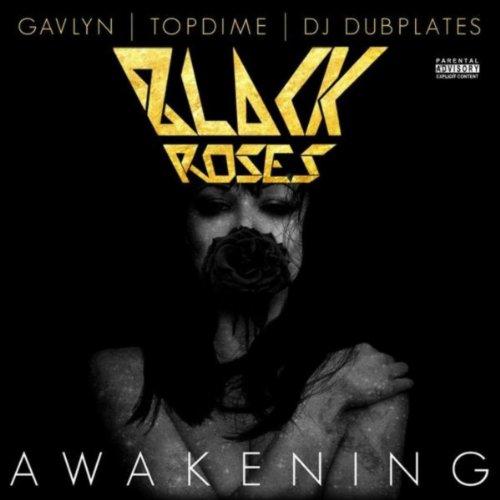 Awakening (feat. Gavlyn, Topdi...