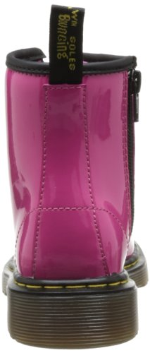 Boot Pink Hot Delaney Martens Dr nAqPwZgA