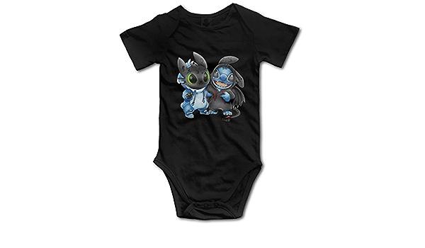 AP.Room Ja Rastafari Logo Baby Bodysuit Blink Climbing Clothes Black 18 Months