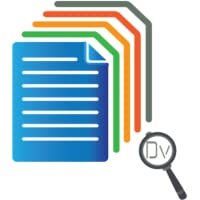 Document Viewer for PDF AND DOC files