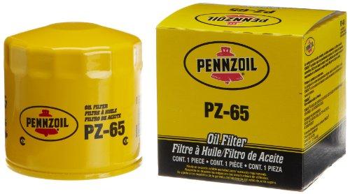 2000 audi s4 oil filter - 9