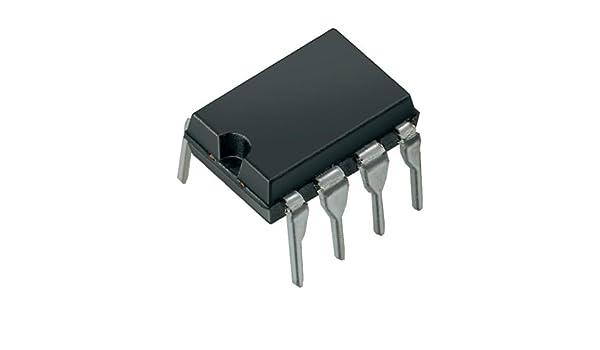 CA3130EZ IC OP AMP 15MHZ BIMOS 8-DIP 3130 CA3130 1PCS