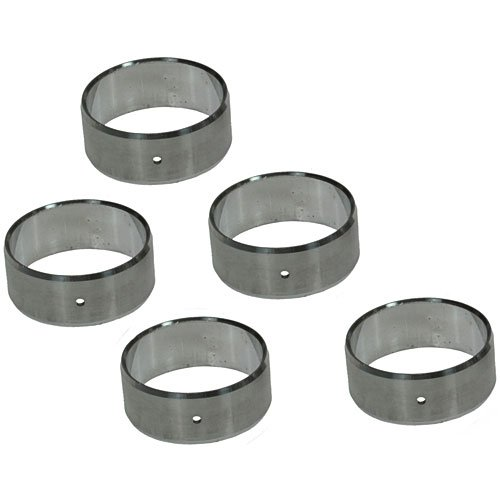 Federal-Mogul (2101M) Camshaft Bearing Set