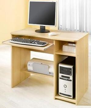 Schreibtisch 8048 Schülerschreibtisch Computertisch mehrere Farben