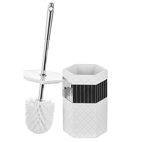 Buy Toilet Brush Online