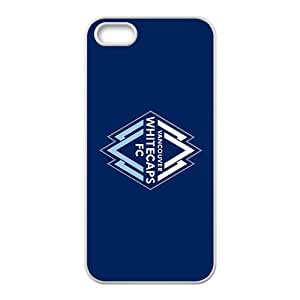 JIAJIA Sport Picture Hight Quality Protective Case for Iphone 5s