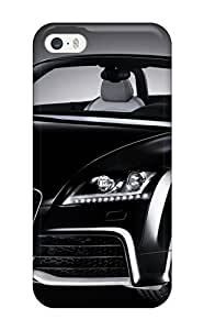 Best 2730380K32056630 New Arrival 2010 Audi Tt Rs Roadster 5 For Iphone 5/5s Case Cover