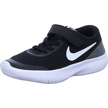 Nike Boy s Flex Experience RN 7 (PSV) Running Shoes (13 M US Little 5f10c4cd6