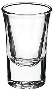 Bormioli Rocco Set of 12 Dublino Shot Glasses - 1.25 oz - Barware (B00LGNJYX4)   Amazon price tracker / tracking, Amazon price history charts, Amazon price watches, Amazon price drop alerts