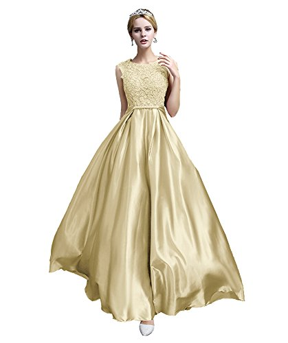 Kleid lang ruckenaubchnitt spitze