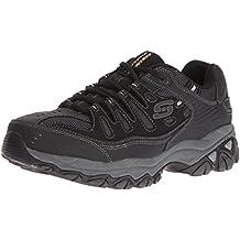 Skechers Men's AFTER BURN M.FIT Shoes