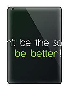 New Arrival Quotes For Ipad Air Cases Covers
