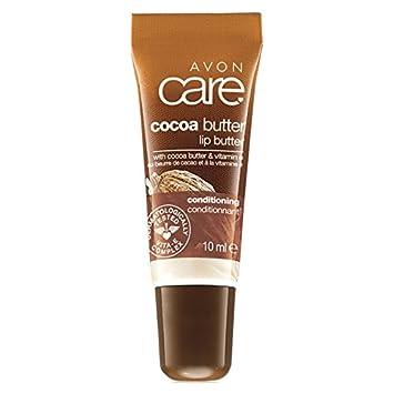 Avon Care Cocoa Butter Lip Balm Amazoncouk Beauty