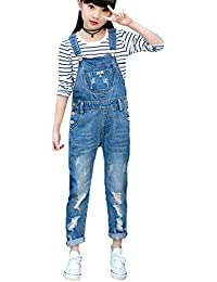 Blue Jumpers for Girls
