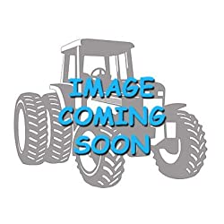RE33891 AL71088 Clutch Disc Made For John Deere Tr