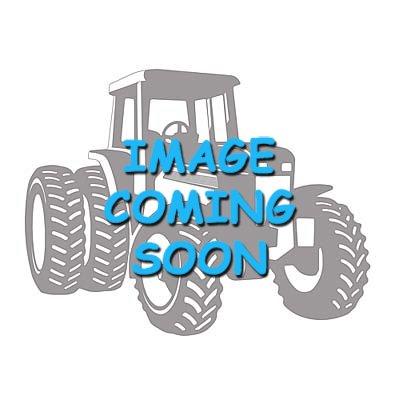John Deere Backhoe Parts - 8