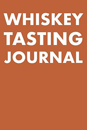 - WHISKEY TASTING JOURNAL: TAKE NOTES OF WHISKEY YOU TRY, GIVE RATING, DRAM COLOUR SLIDER AND FLAVOUR WHEEL TO MARK ON, WHISKY CONNOISSEUR HANDBOOK - ... COLOUR METER, PRICE & WHISKEY TASTE WHEEL