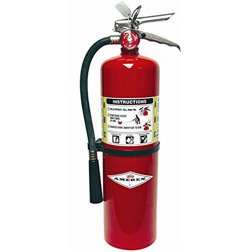 Amerex-B441-10lb-ABC-Dry-Chemical-Class-A-B-C-Fire-Extinguisher