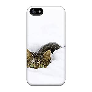 Fashion Kcw8795qvRg Case Cover For Iphone 5/5s(ready)