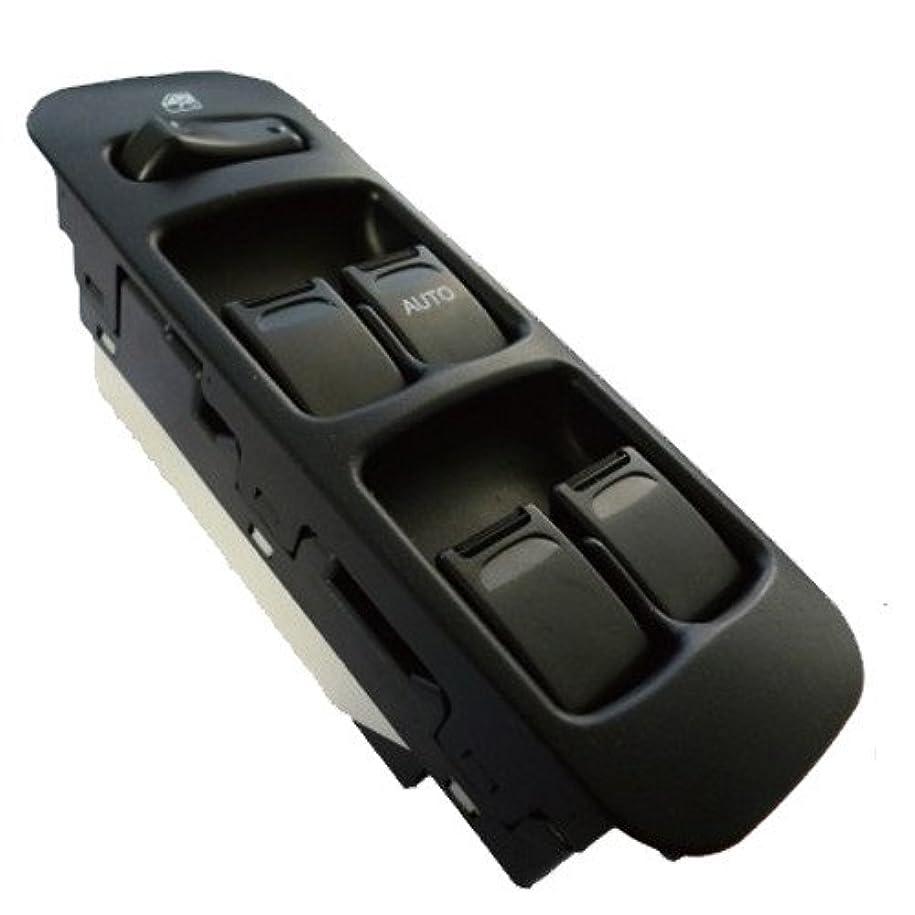 のり開梱メッシュuxcell パワーウインドウスイッチ パワーウインドースイッチ 5ピン モメンタり  DPDT DC 12V 車専用