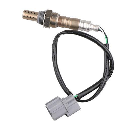 honda civic 2000 ex oxygen sensor - 8