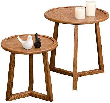 Amazon Com Jqzwjzz Small Desk Folding Table Nordic Mini Coffee
