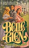 Belle Glen, Karen Kimpel-Johns, 0515048038