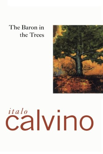 the search for true identity in the novel the nonexistent knight by italo calvino The nonexistent knight (italian: il cavaliere inesistente) is an allegorical fantasy novel by italo calvino, first published in italian 1959 and in english translation in 1962 the tale.