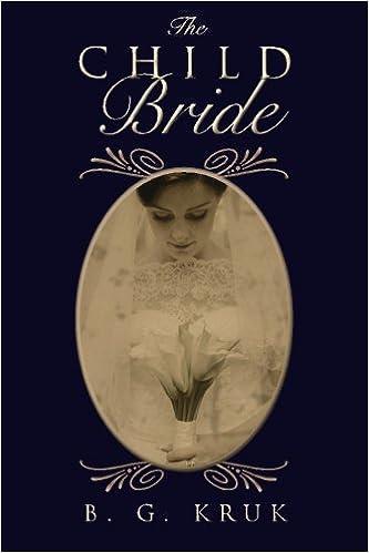 Descargar Libros Formato The Child Bride: Volume 4 Novedades PDF Gratis