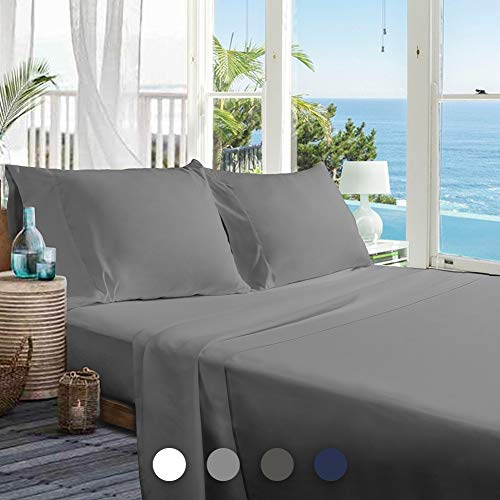 hotel quality bed set - 2