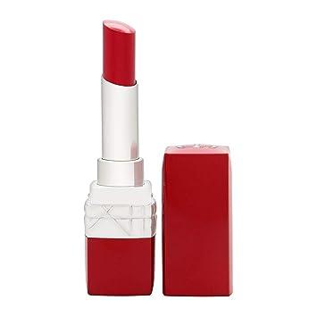 659bb3f4 Amazon.com : Rouge Dior Ultra Rouge 770 Ultra Love : Beauty