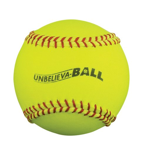 macgregor-unbelievaball-softball-yellow-11-inch-one-dozen